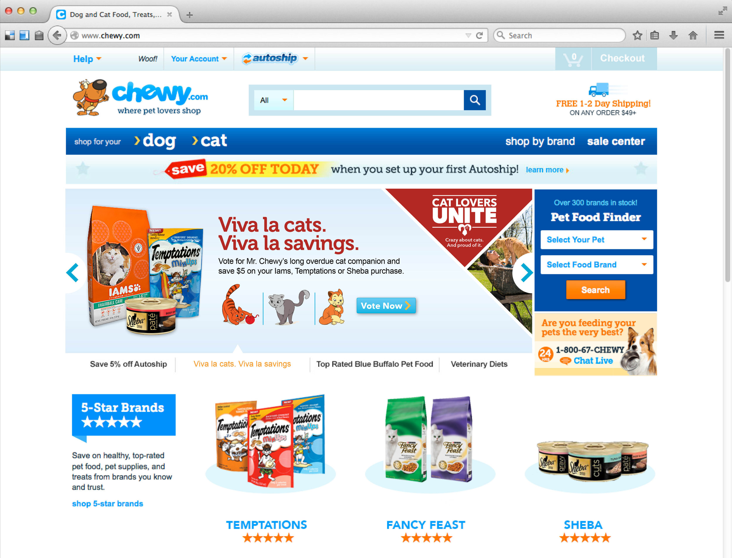 5_Chewy_HomePage_CategoryPlay.jpg