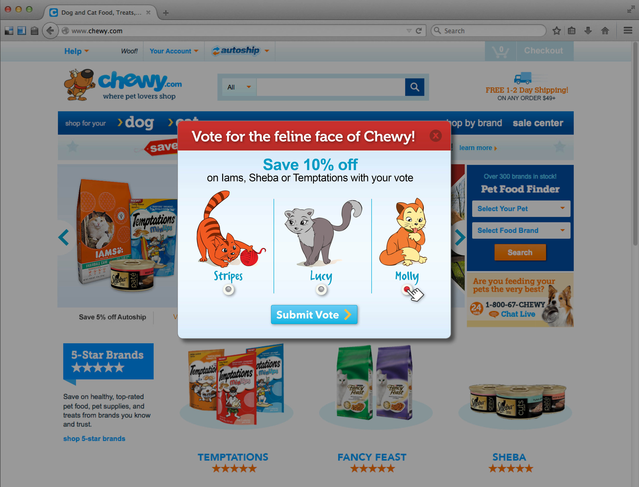 6_Chewy_HomePage_CategoryPlay_Popup.jpg