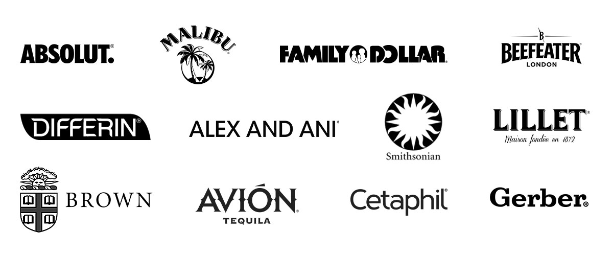 leah-logos.jpg