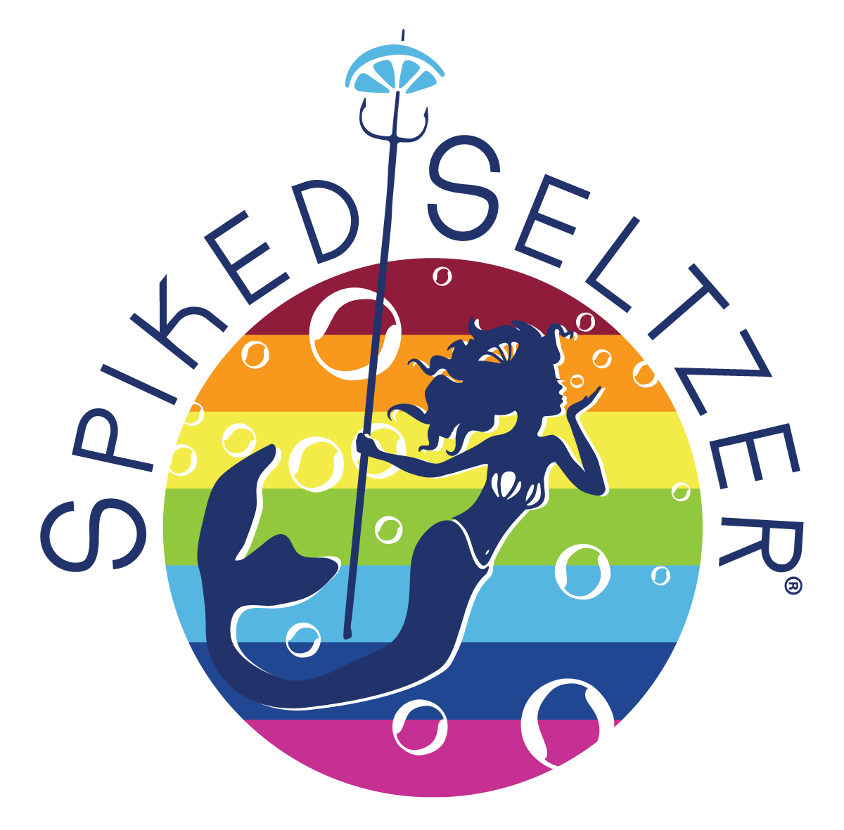 Spikedseltzer_official_rainbowlogo.png