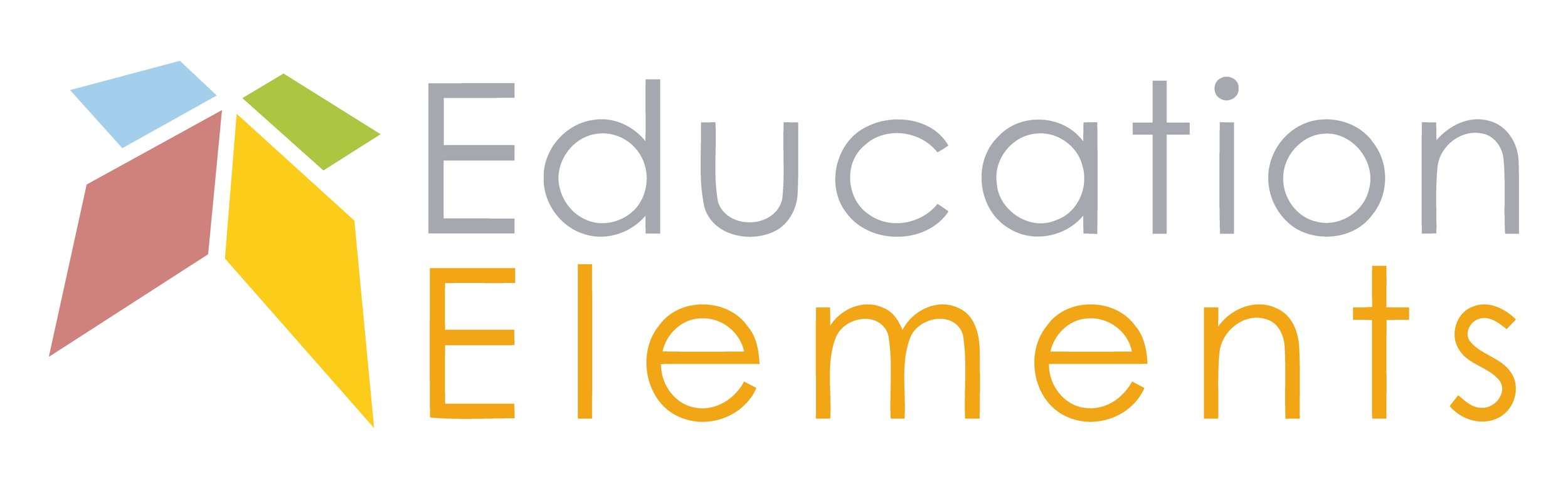Ed Elements Logo.jpg