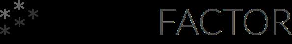 Vega Factor.png