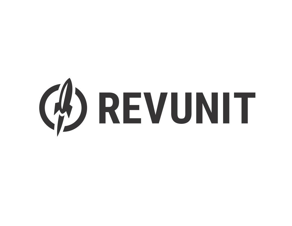 revunit_logo_horizontal_black.jpg