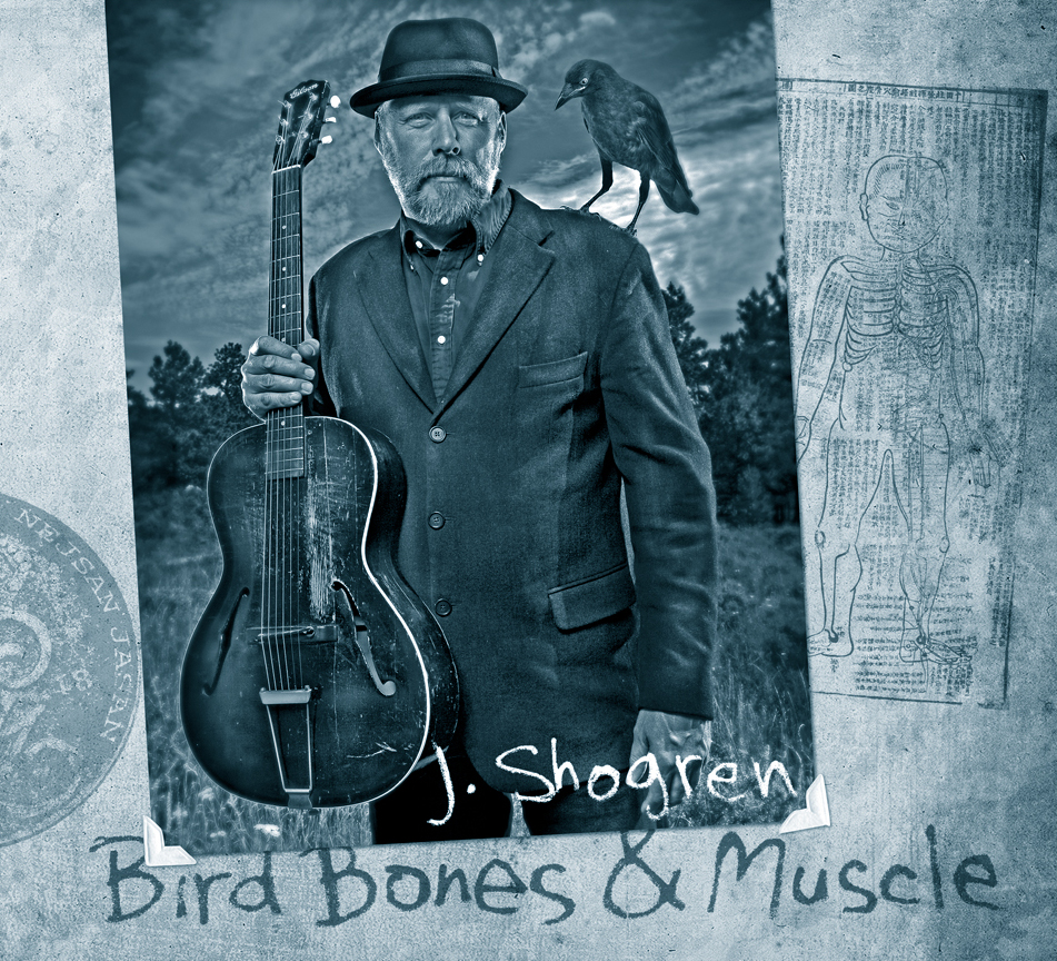 Bird Bones & Muscle cover JasonShogrenCover-1.jpg