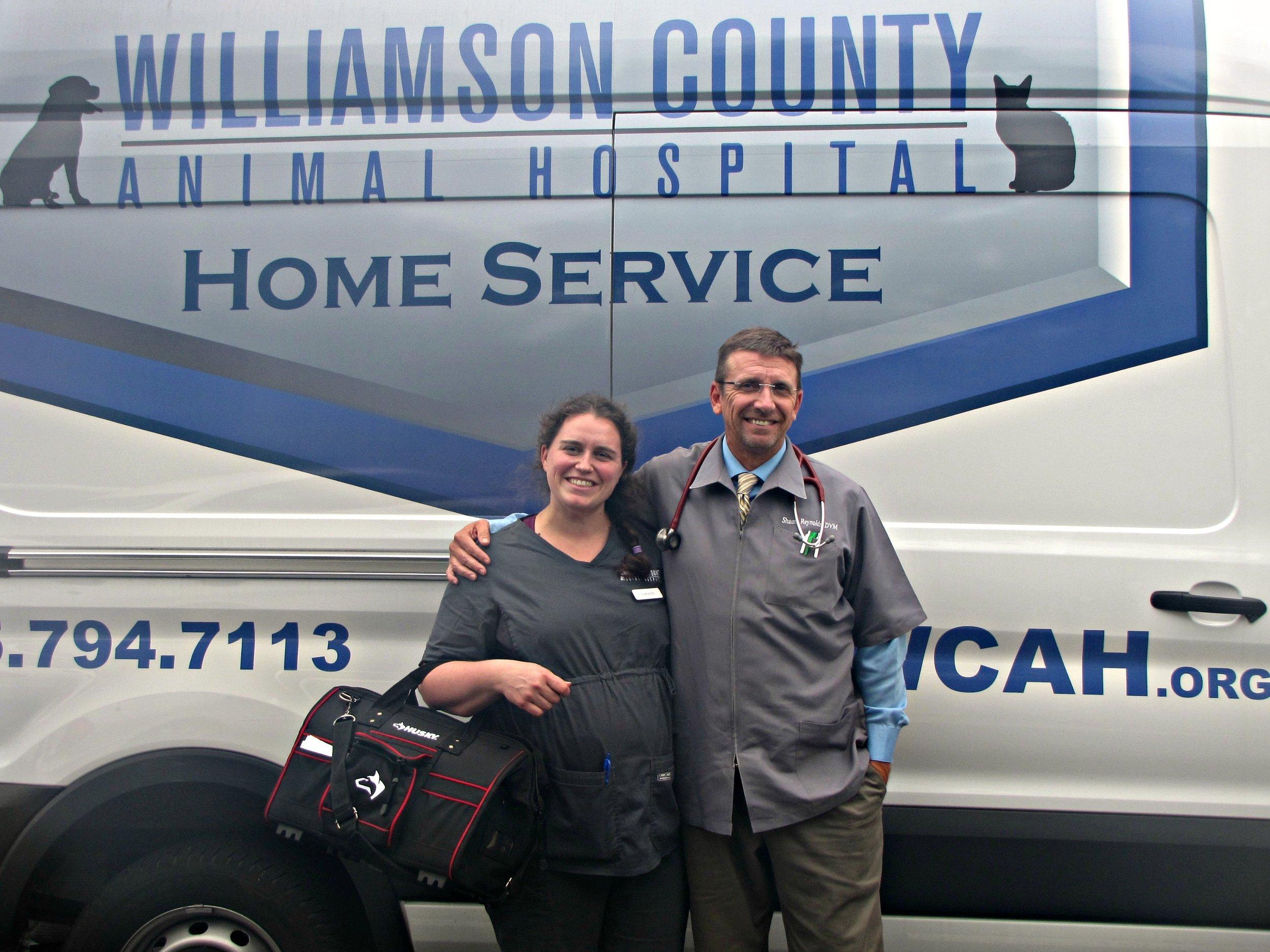 Van_Shannon_Shaun_Reynolds_Animal_Hospital.jpg