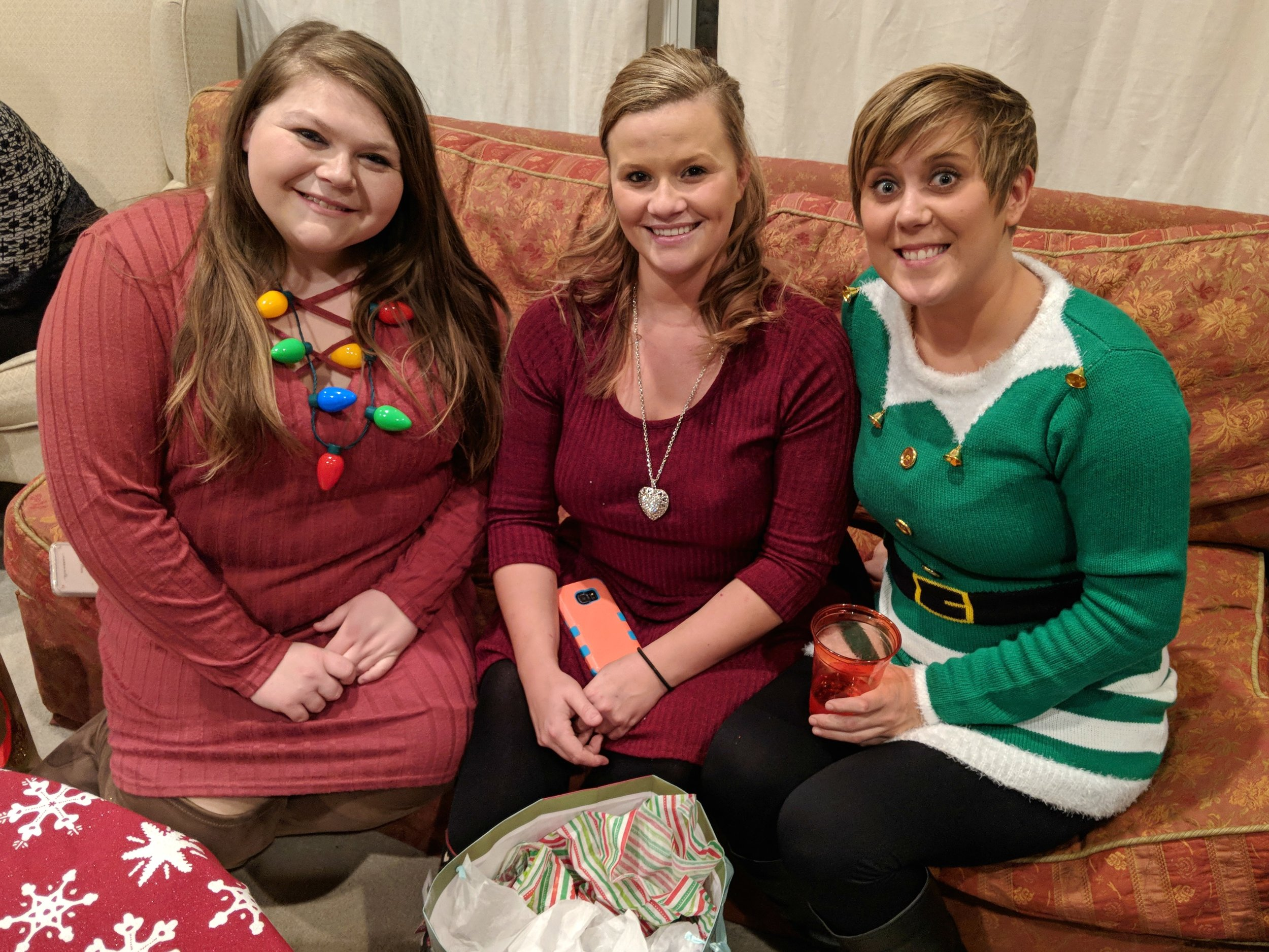 Morgan_Jessica_Heather_Edit_HolidayParty2017.jpg