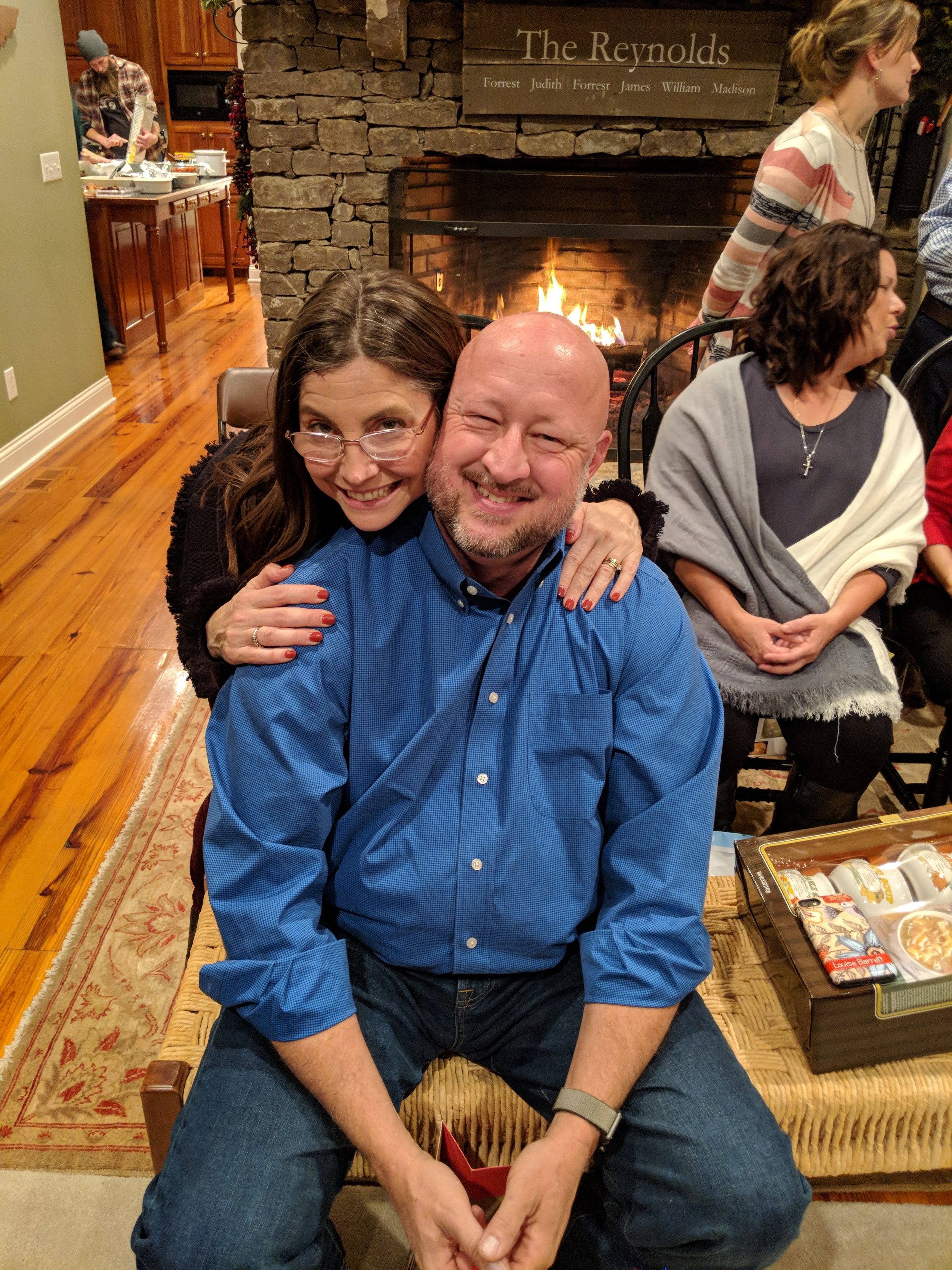 Louise_Keith_HolidayParty2017.jpg