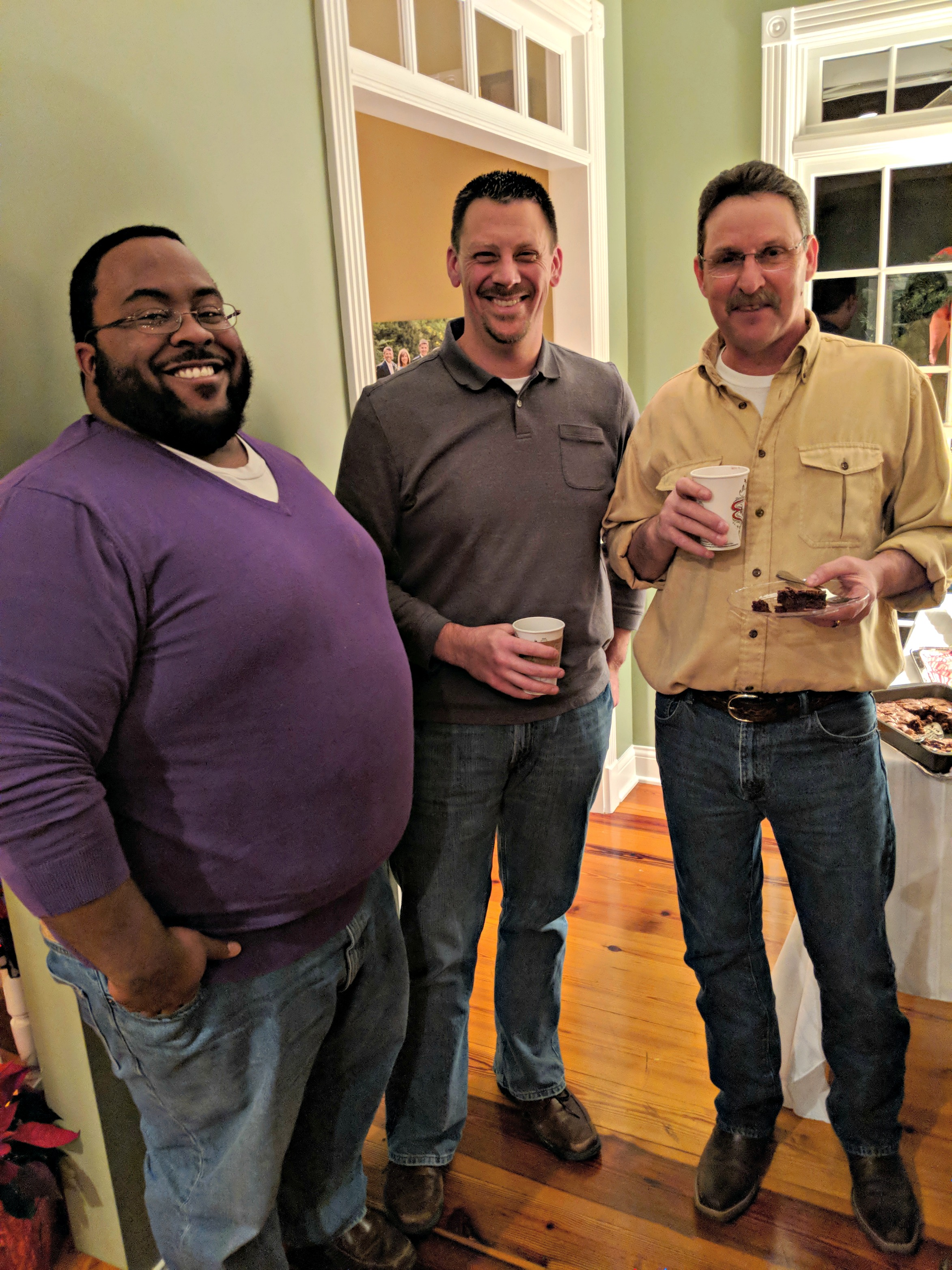 William_Michael_Mark_HolidayParty2017.jpg