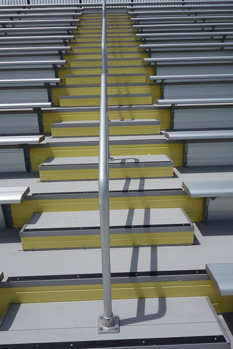 Weston Field-5.jpg