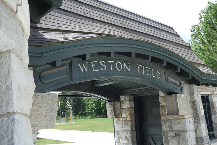 Weston Field-3.jpg