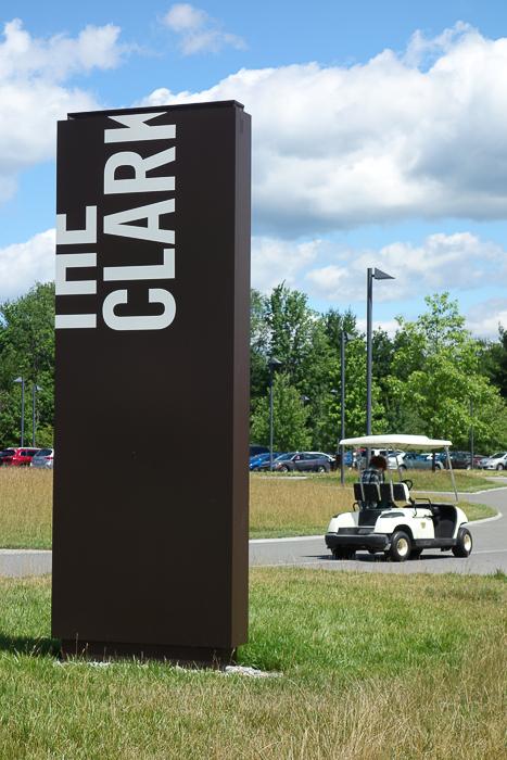 IaA The Clark-23.jpg