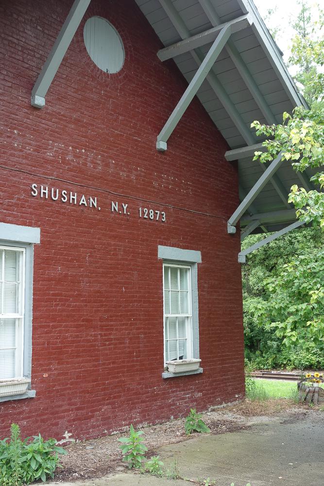 IandA Shushan NY-8.jpg