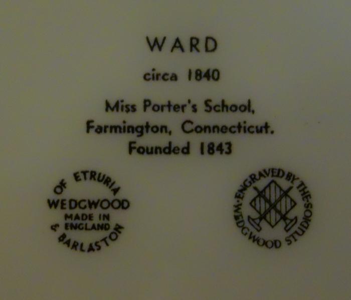 Porter Plates-9.jpg