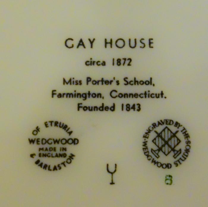Porter Plates-11.jpg