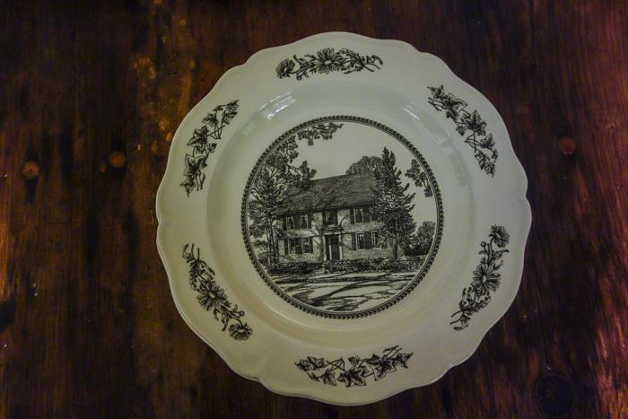 Porter Plates-7.jpg