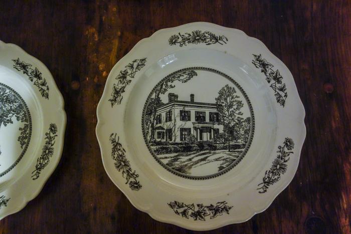 Porter Plates-6.jpg