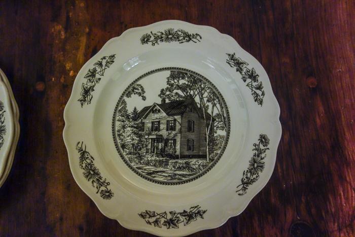 Porter Plates-4.jpg