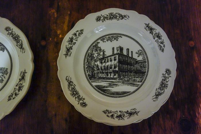 Porter Plates-5.jpg