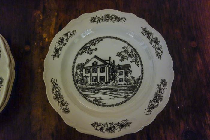 Porter Plates-3.jpg