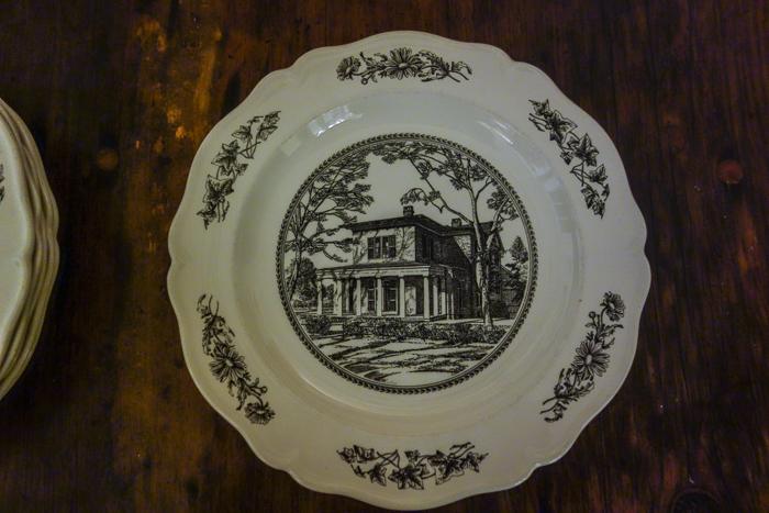 Porter Plates-1.jpg