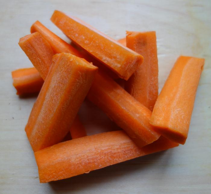TI - fruit-veggie stills-7.jpg