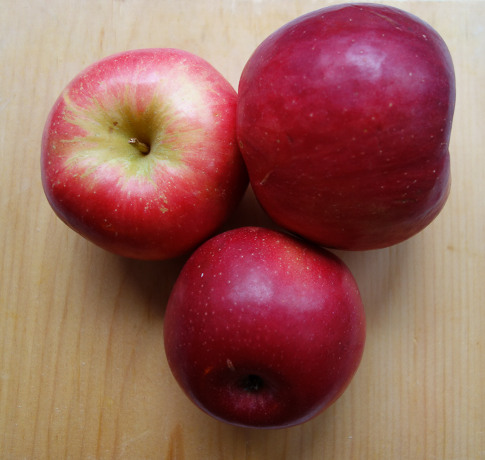 TI - fruit-veggie stills-2.jpg