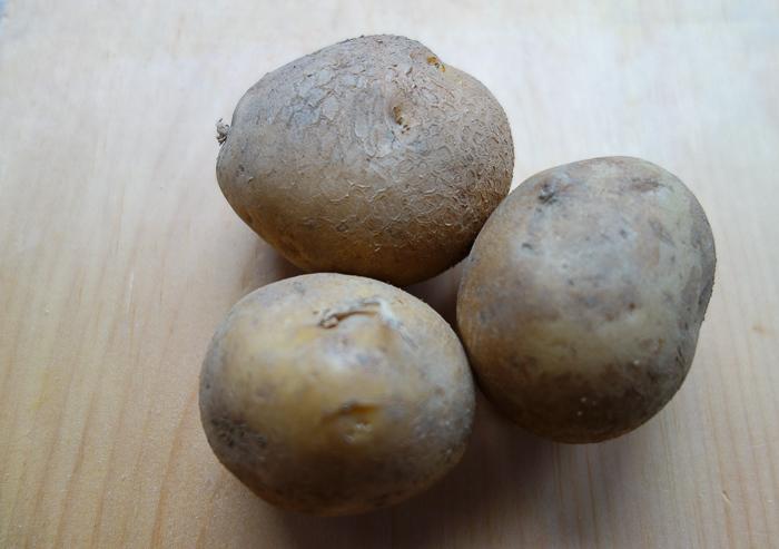 TI - fruit-veggie stills-3.jpg