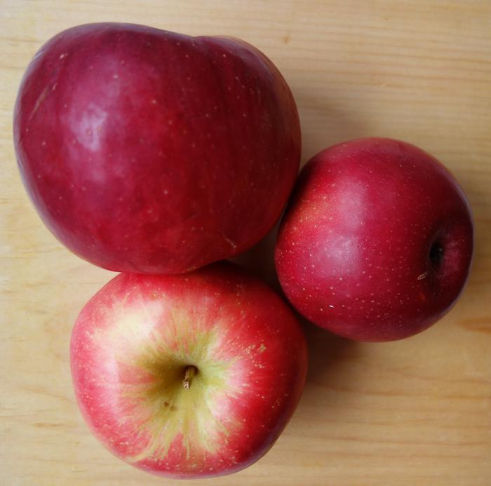 TI - fruit-veggie stills-1.jpg