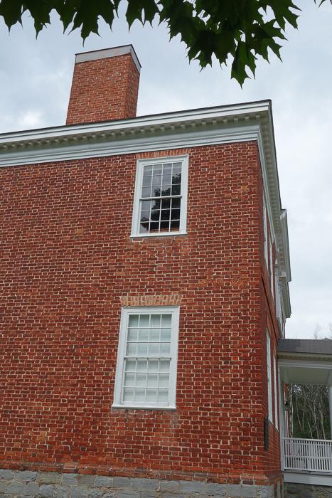 John Strong House-4.jpg