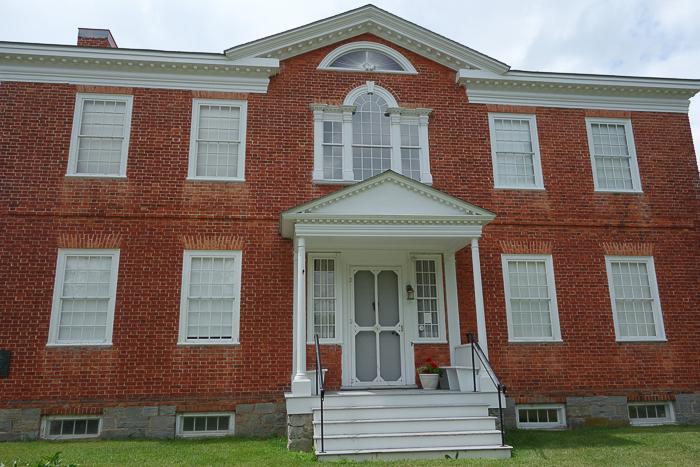 John Strong House-8.jpg