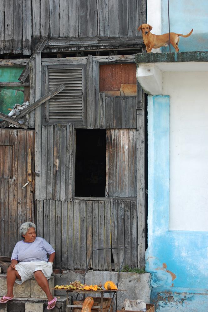Cuba31.jpg
