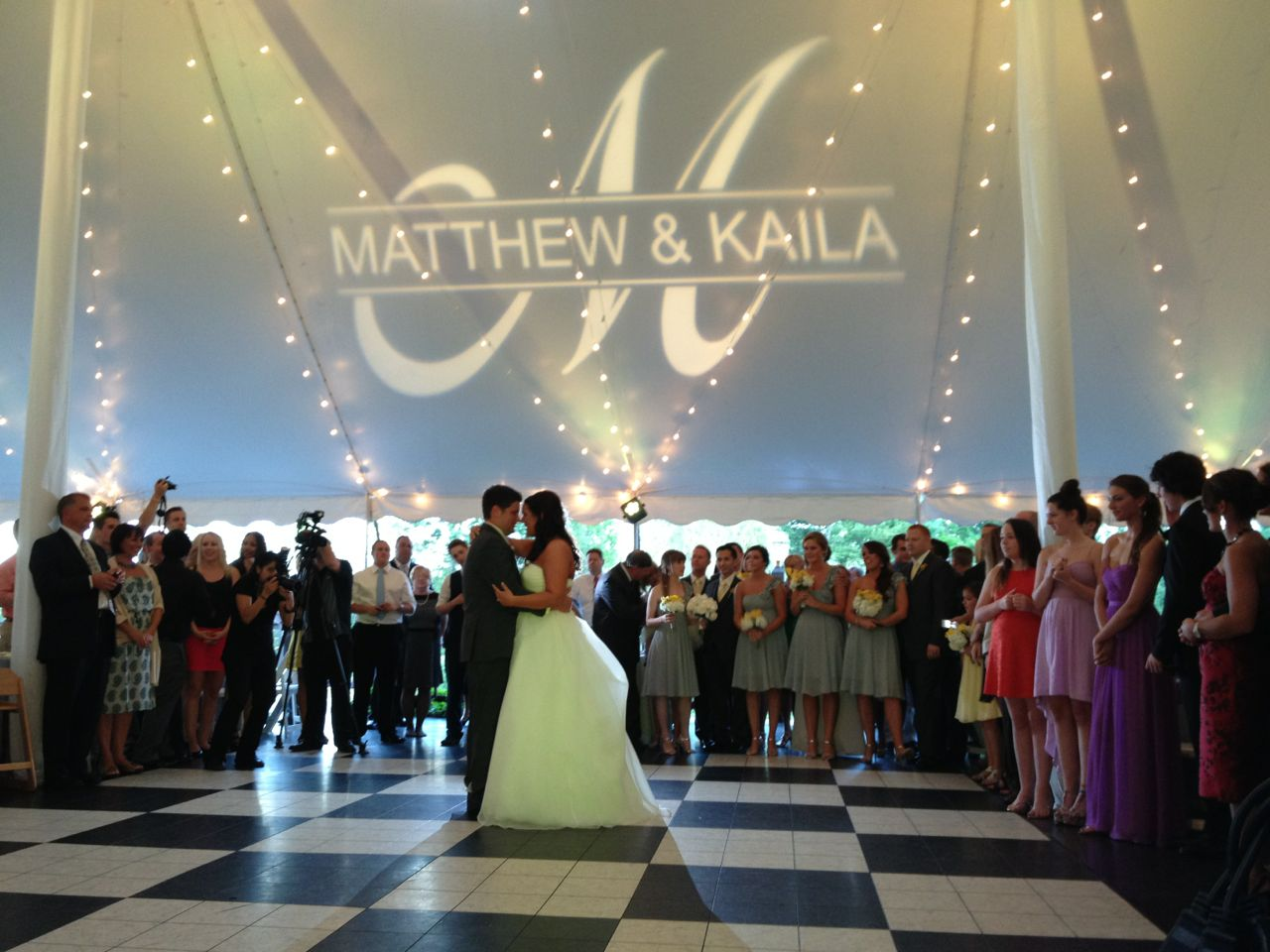 weddings201213.jpg