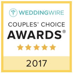 weddingwirecoupleschoice2017.png