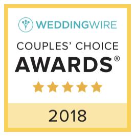 weddingwirecoupleschoice2018.png