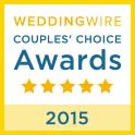 CCA-2015-Weddingwire badge.png
