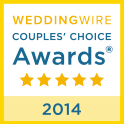 CCA-2014-Weddingwire badge.png