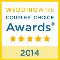 CCA-2014-Weddingwire badge.png