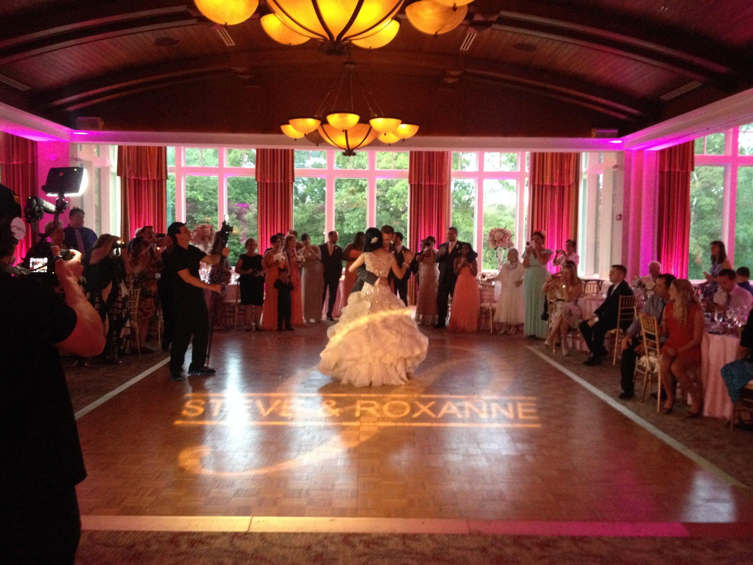 2014 weddings063.JPG
