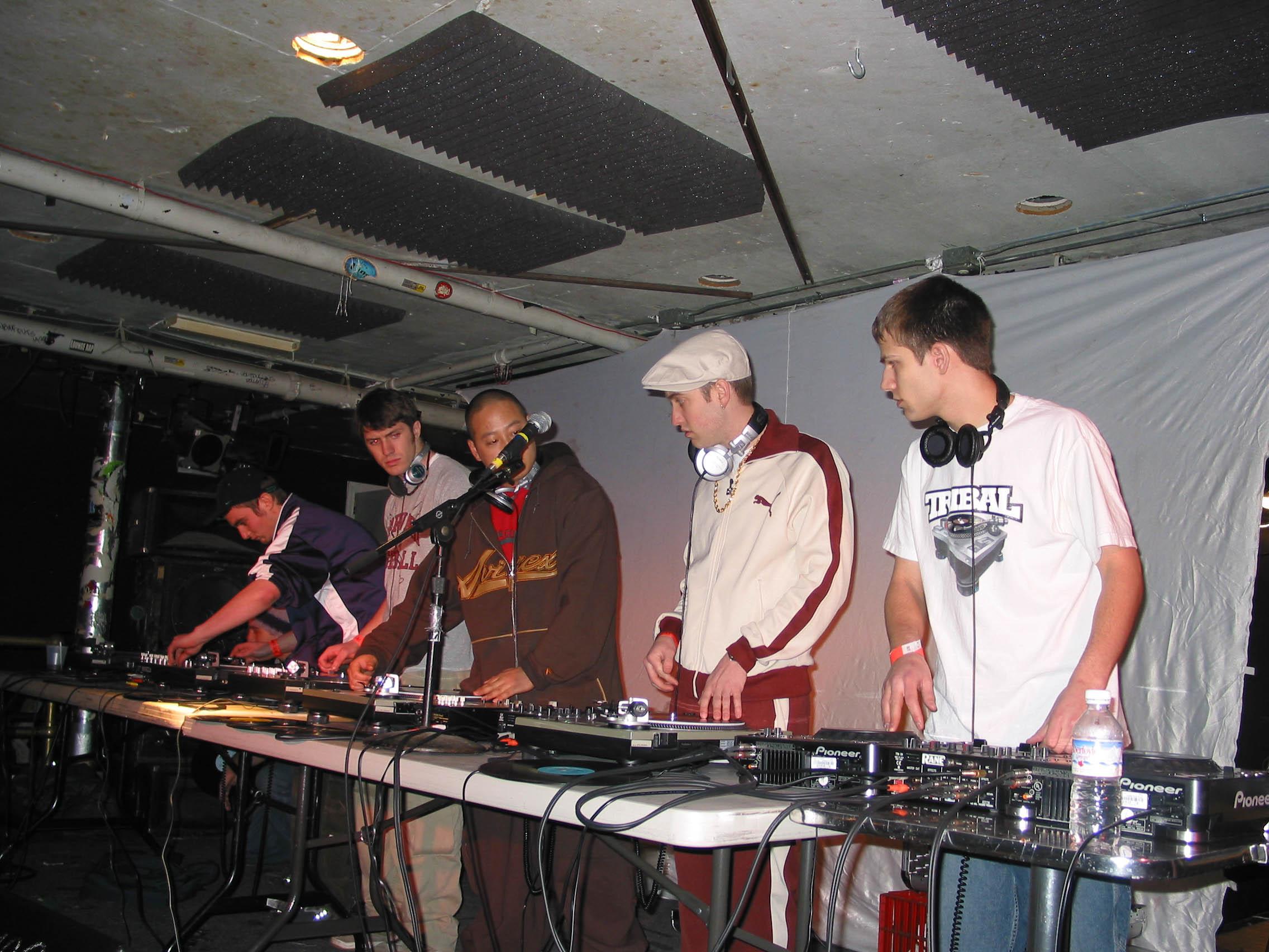 TT Club 4.jpg