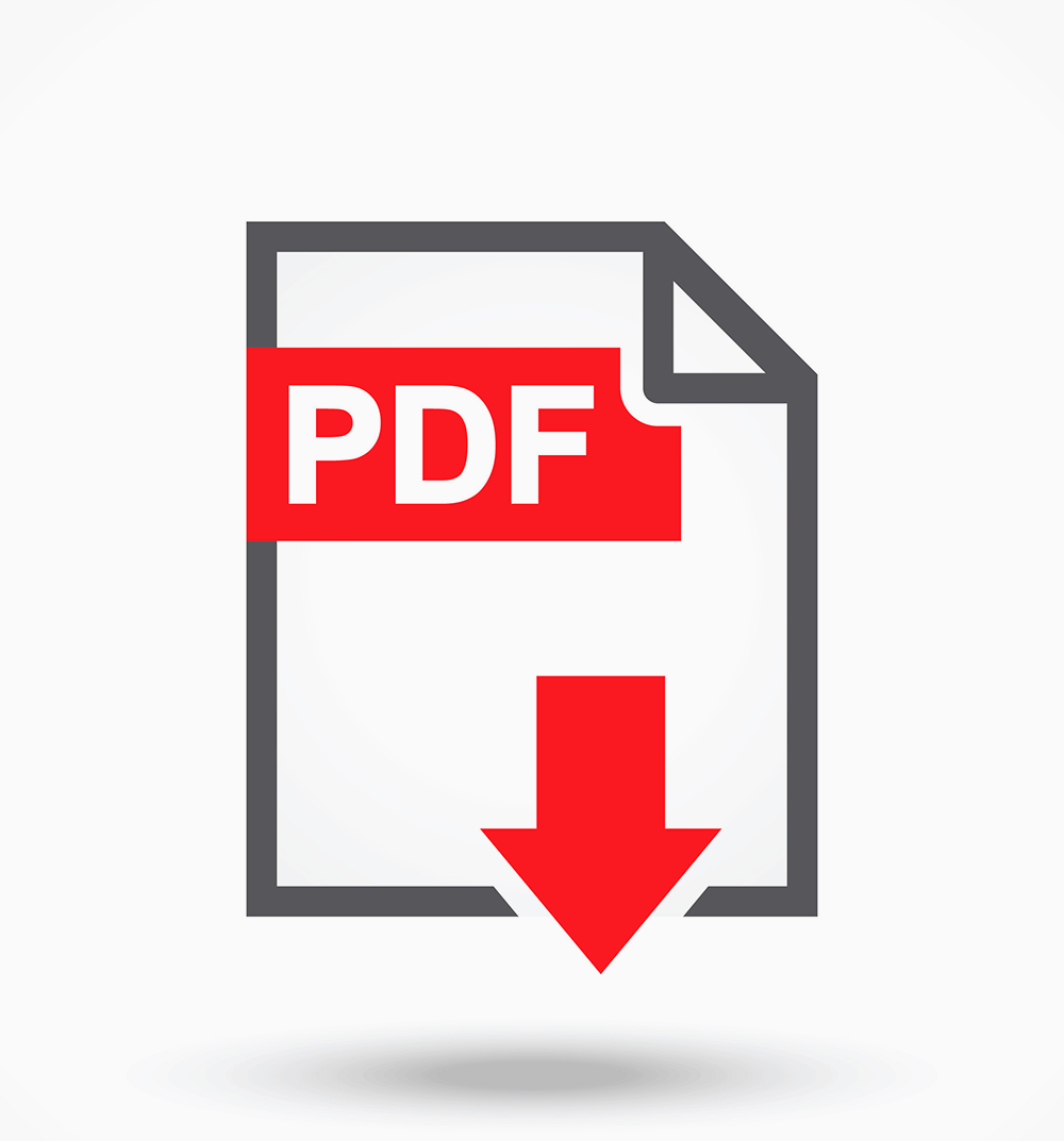 3D PDF - If you'd like an example of one of our 3D PDFs - give the PDF logo to the right a click and one should be downloaded in a few seconds.To view PDFs you require acrobat reader which is completely free from Adobe.