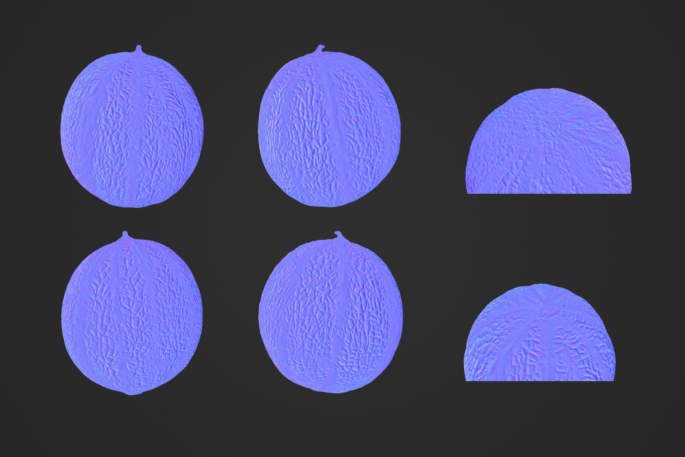 Melon_1_3.jpg