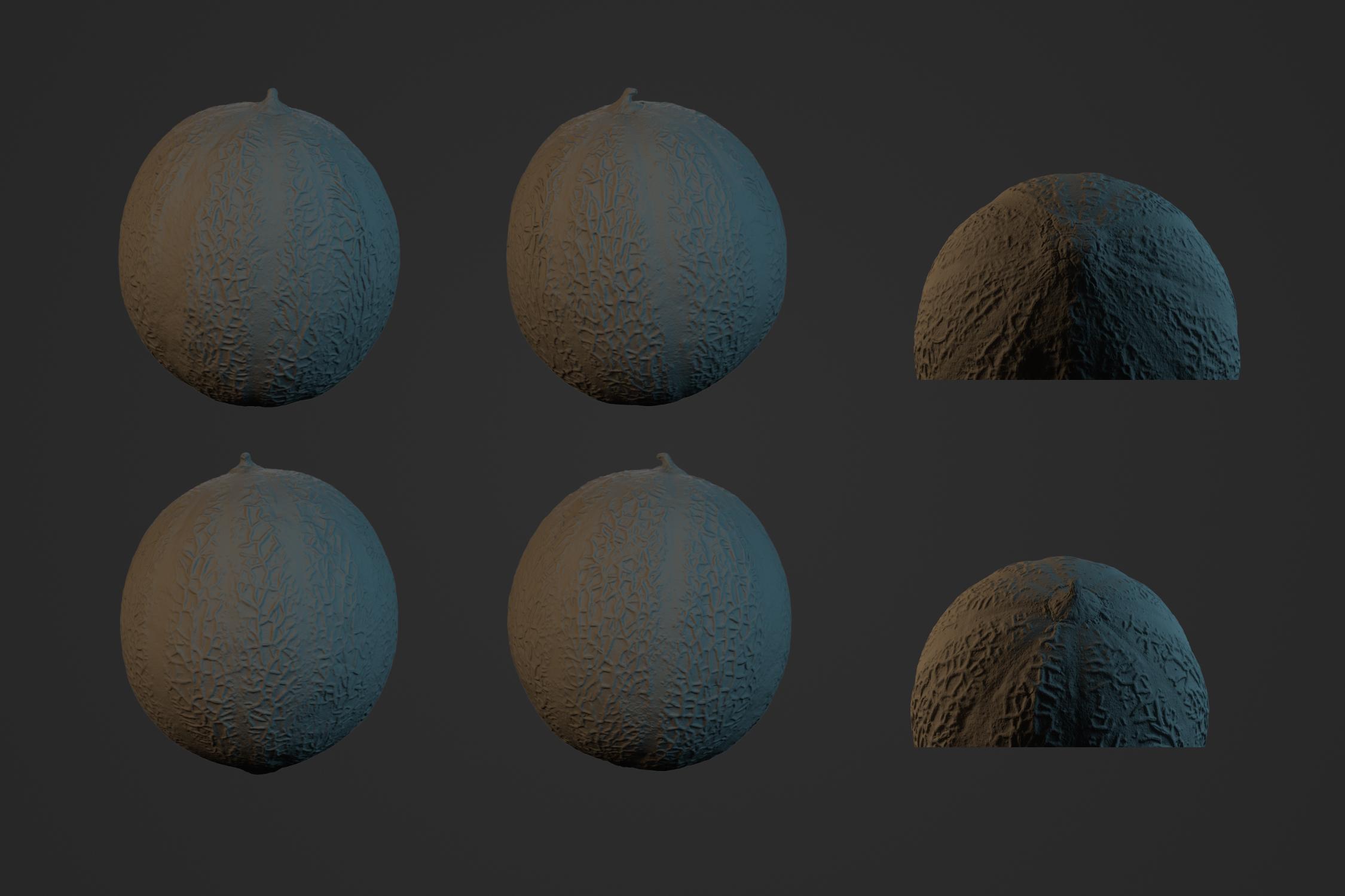 Melon_1_0.jpg