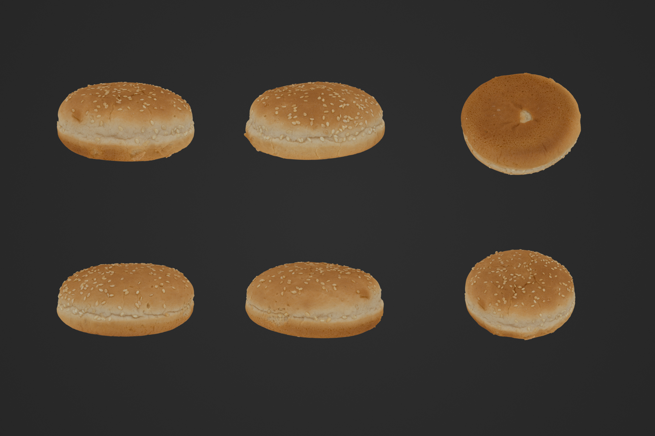 Burger_Bun_1_1.jpg