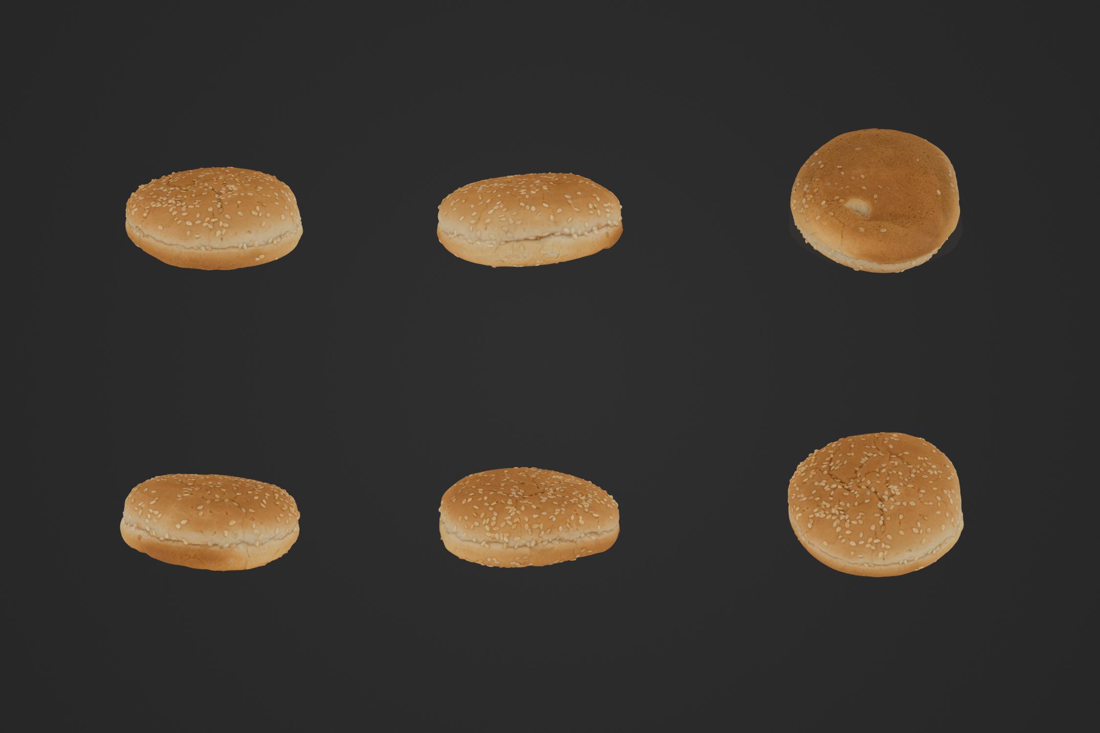 Burger_Bun_2_Preview_1.jpg
