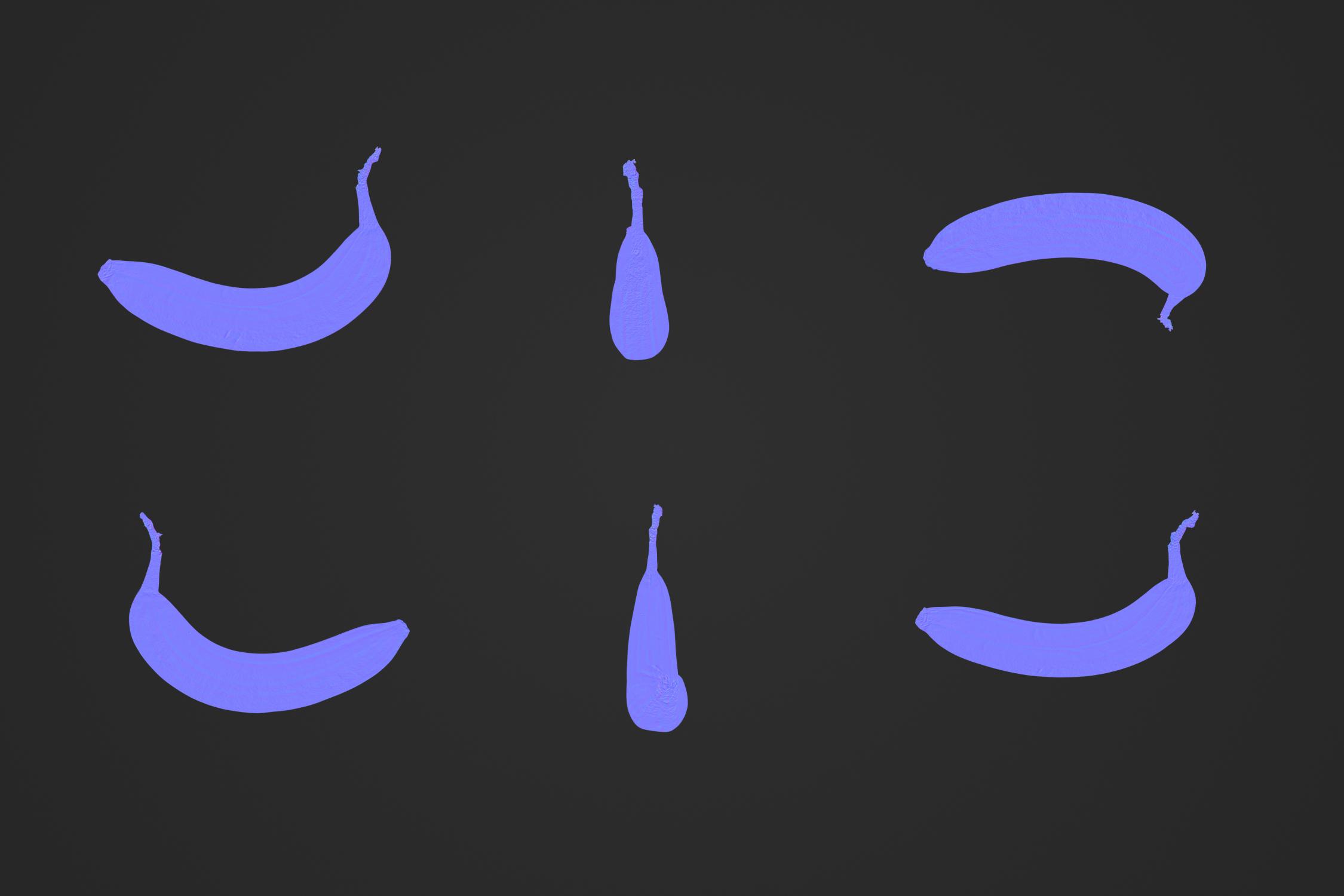 Unripe_Banana_1_3.jpg