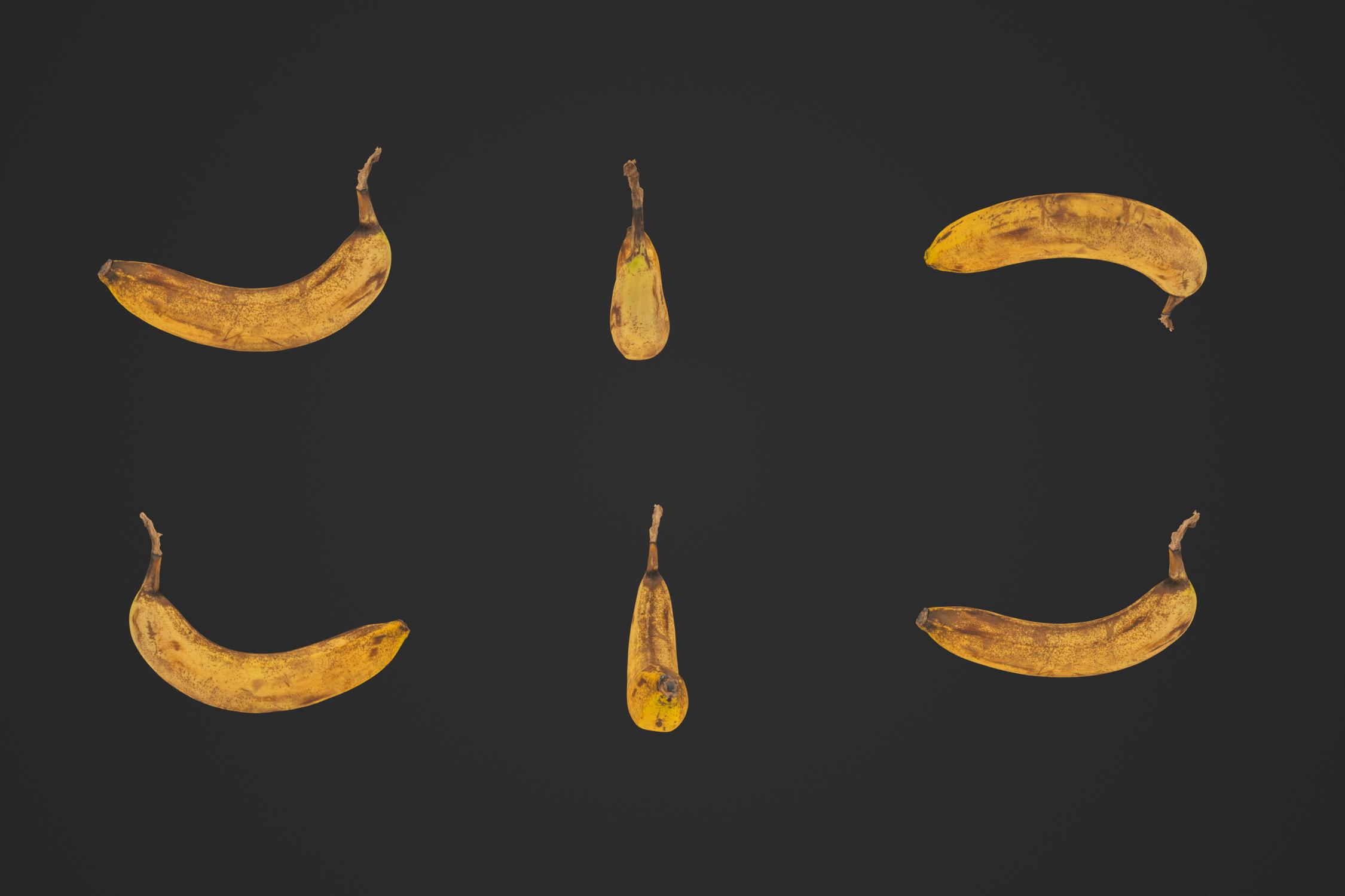 Unripe_Banana_1_1.jpg
