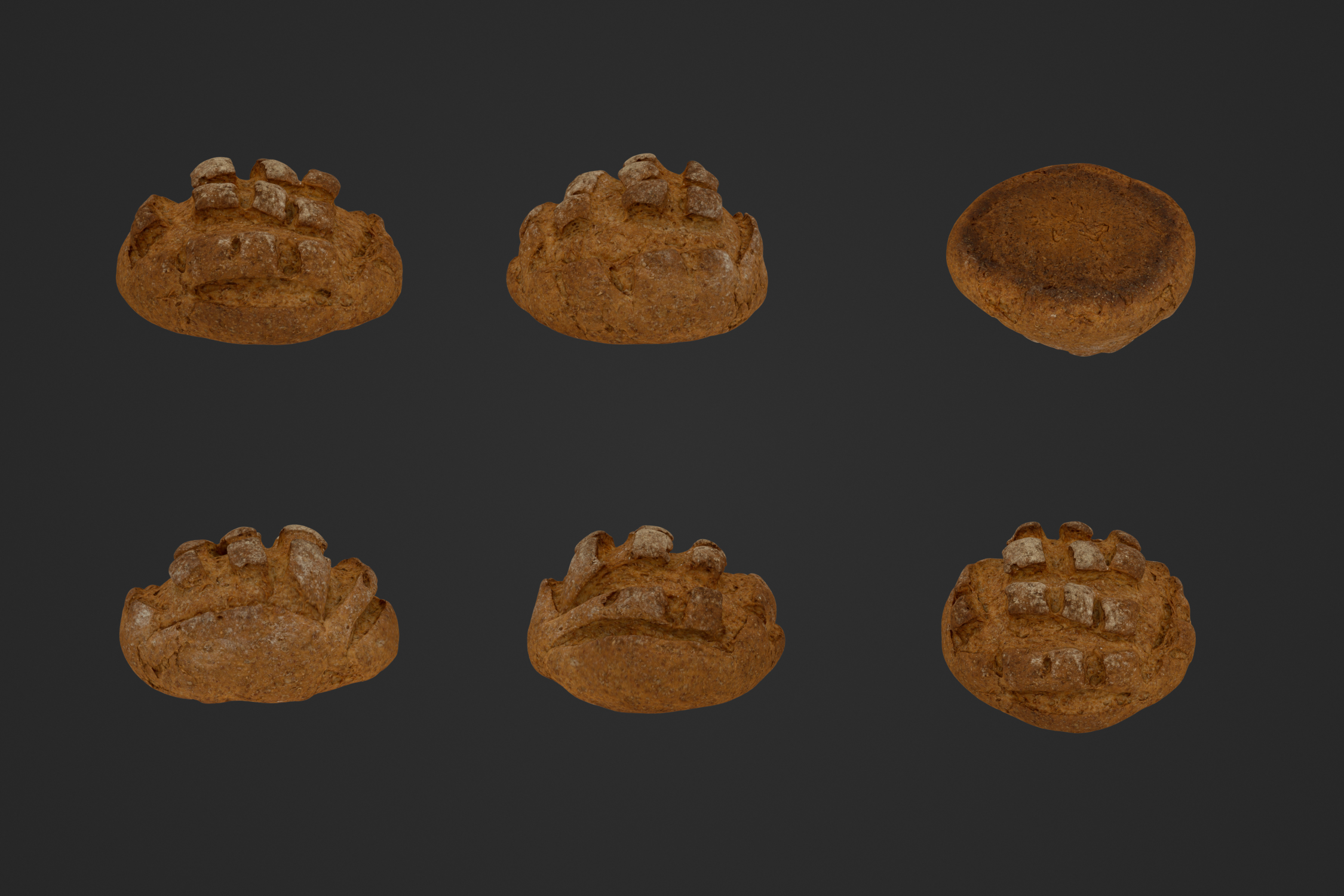 Large_Bread_Roll_1_1.jpg