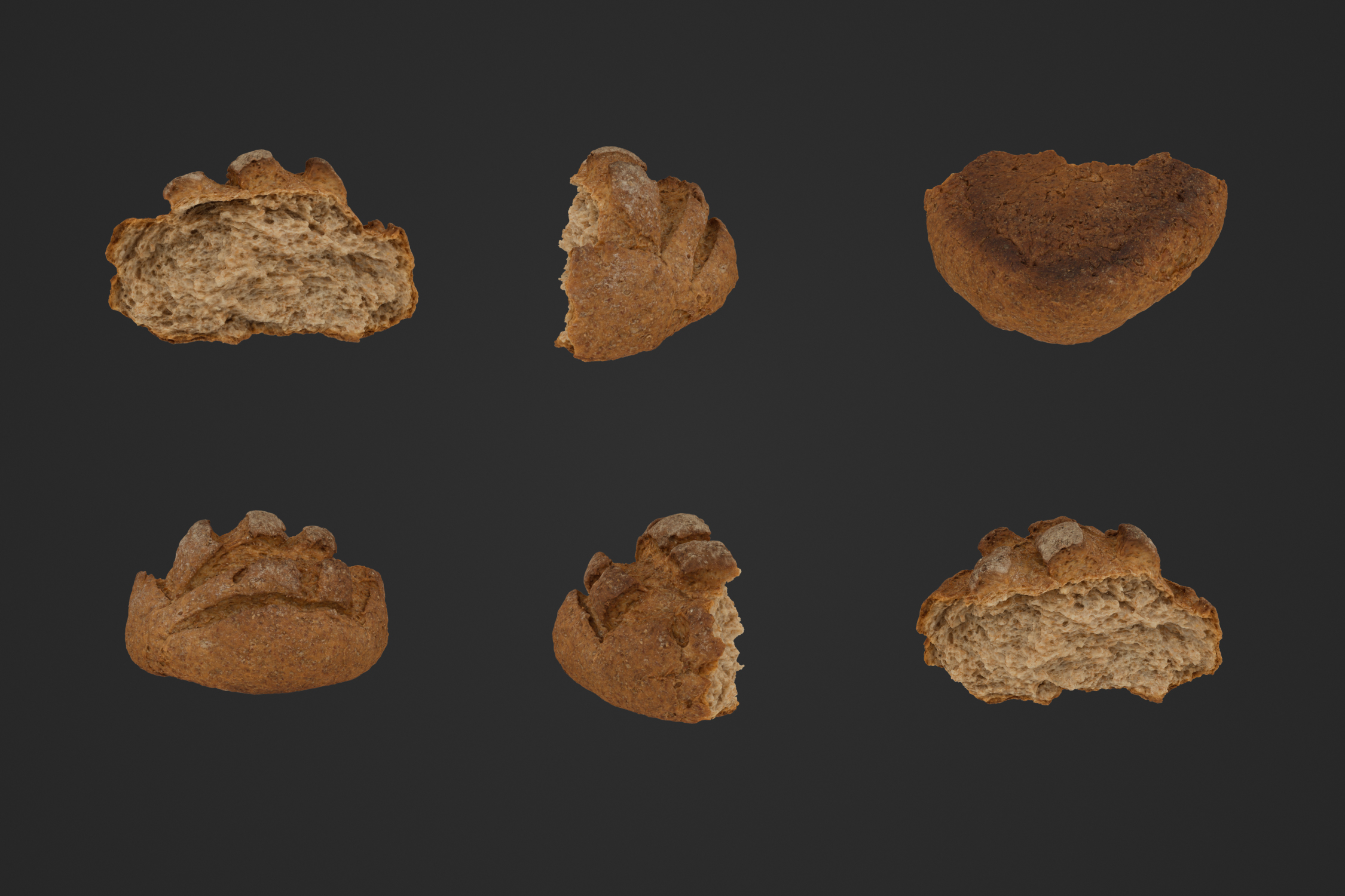 Half_Large_Bread_Roll_1.jpg