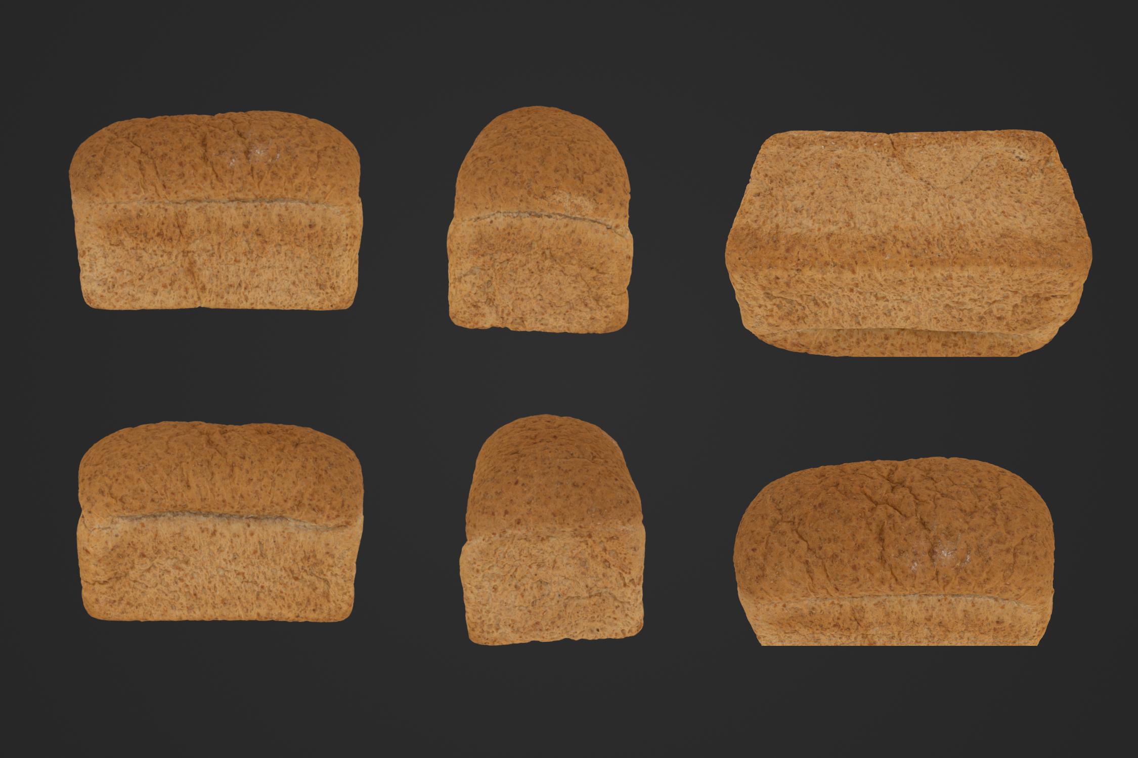 Brown_Bread_Loaf_1_1.jpg