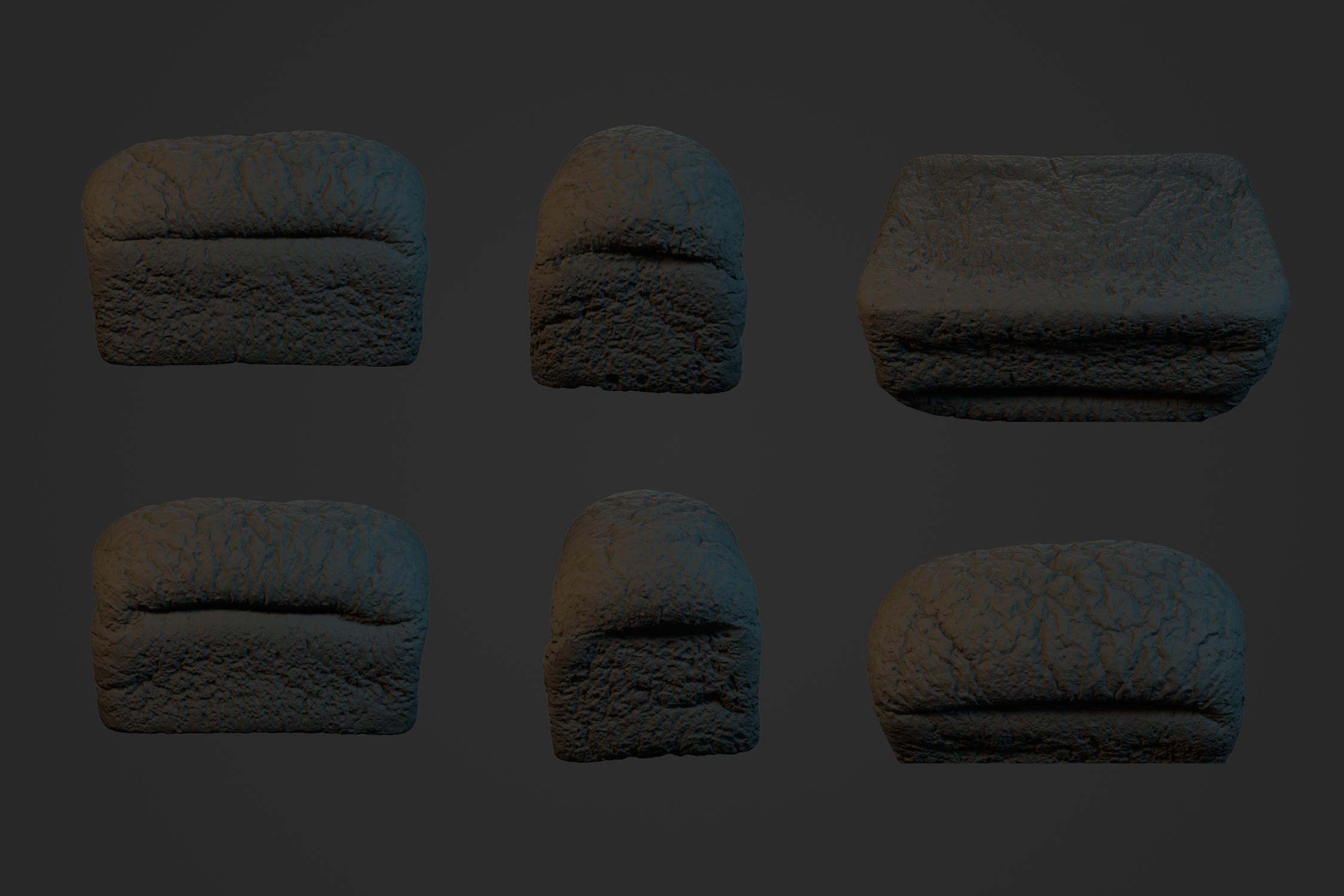 Brown_Bread_Loaf_1_0.jpg